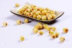 Hướng dẫn cách làm hạt sen sấy khô đơn giản tại nhà