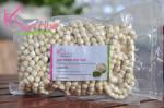 Mua hạt sen khô ở đâu ngon tại Hà Nội?