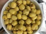 Ở đâu bán hạt sen sấy Huế ăn liền, ngon và giá rẻ?